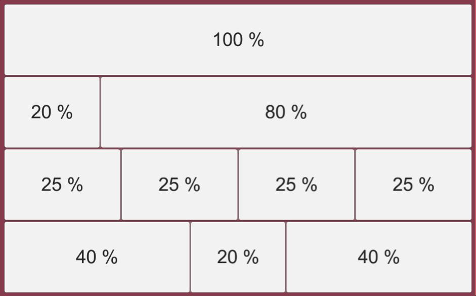 layout-element
