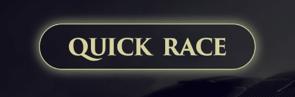quick-race