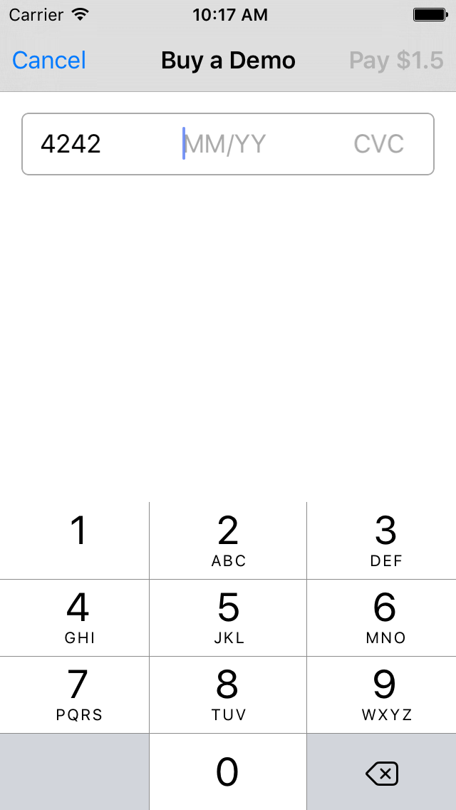 enter-your-card-number