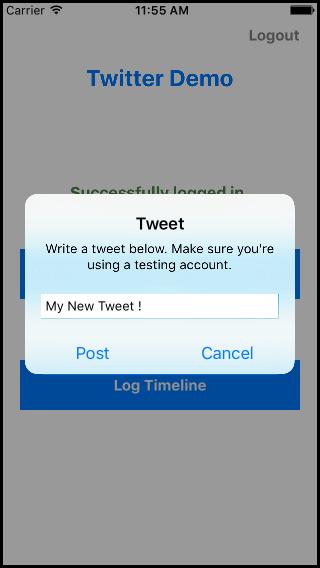 my-new-tweet
