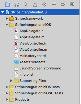 stripe-integration-in-ios