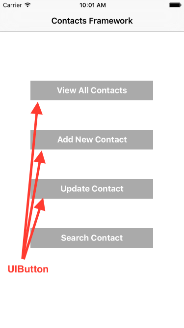 uibutton-contact
