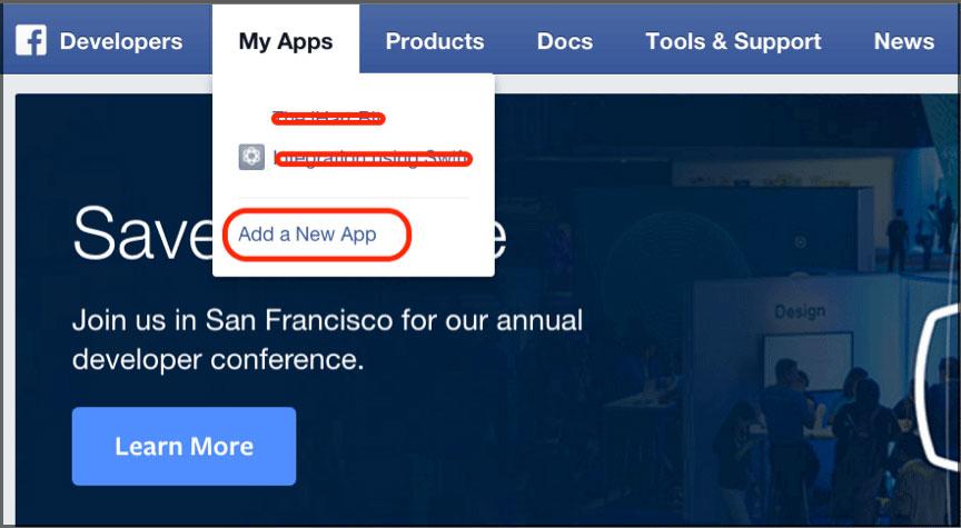 add-a-new-app