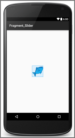 frgment-slider-image-view