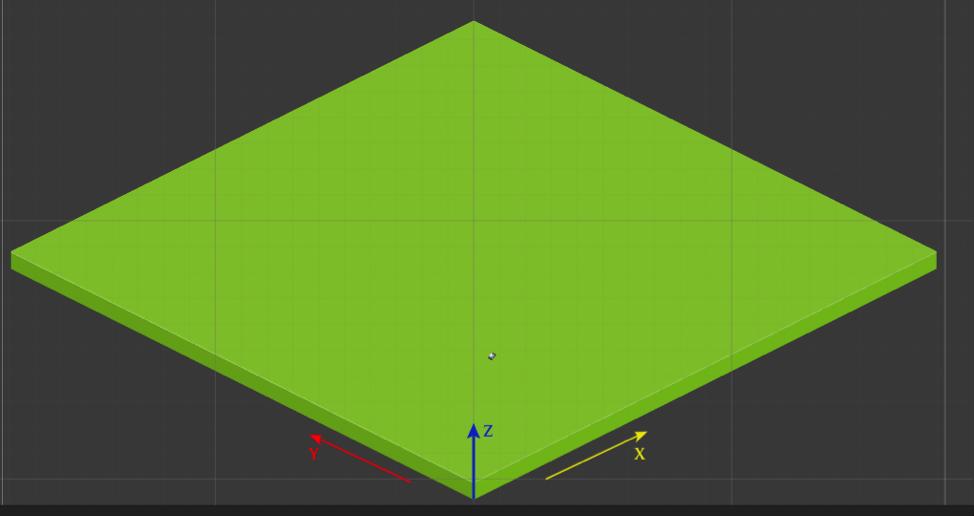level-generator