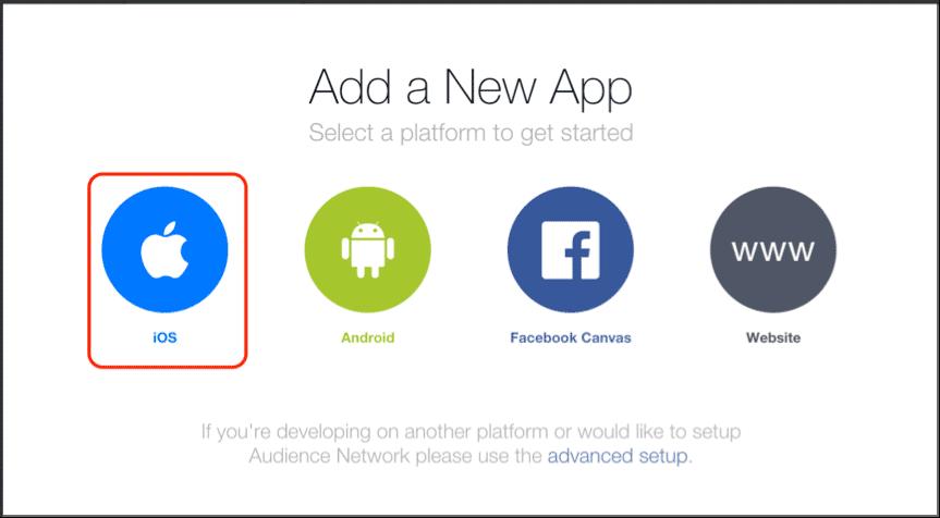 select-platform-ios