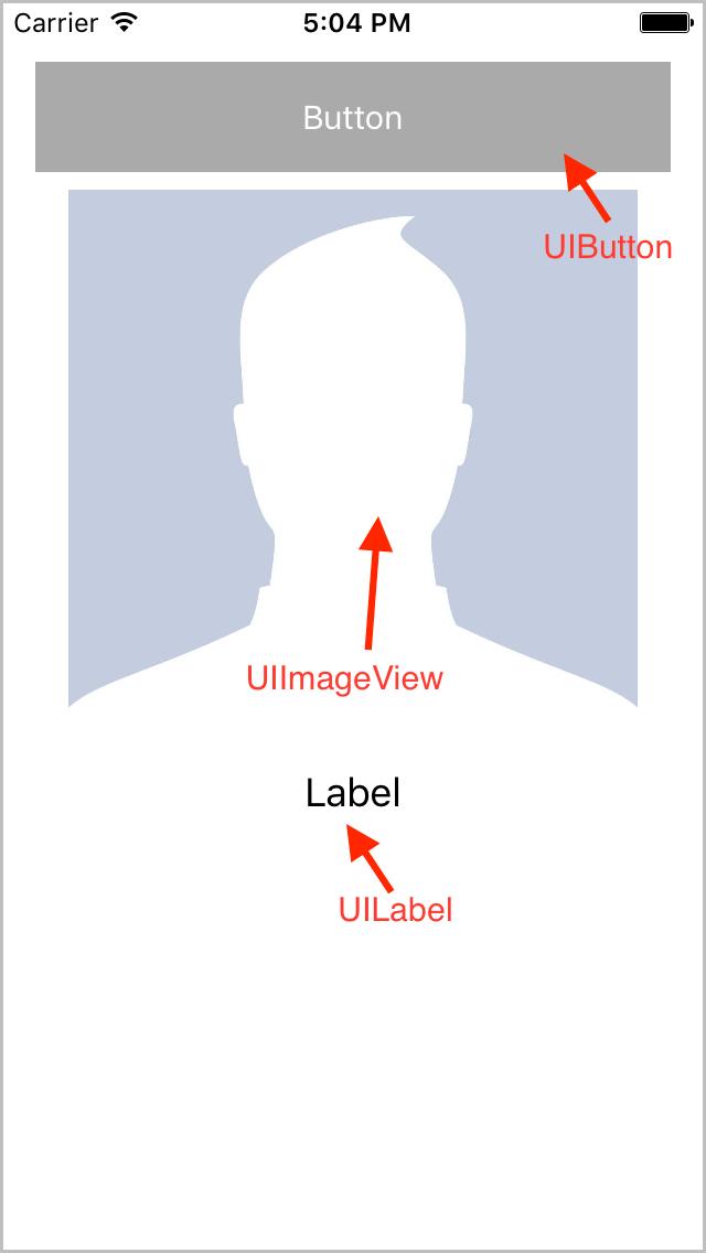 uiimage-view