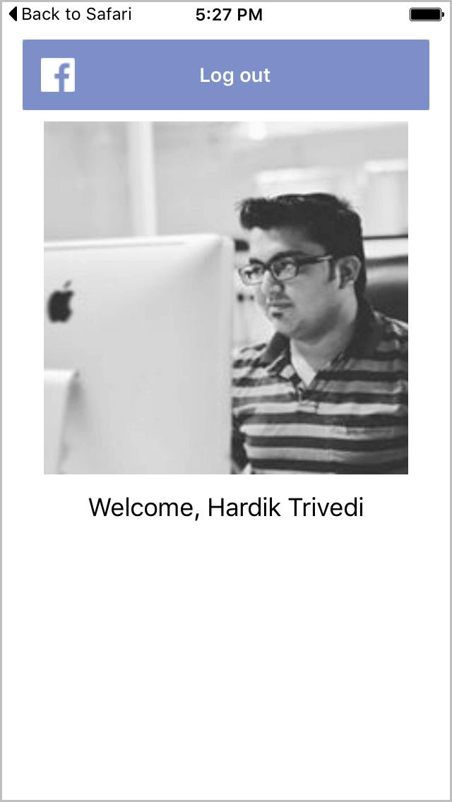 welcome-screen