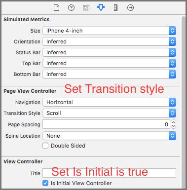 set-transition-style