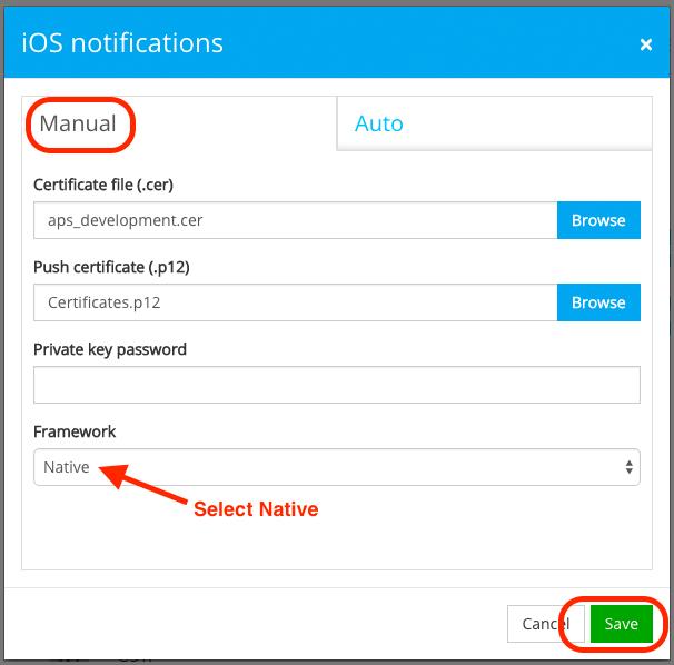 pushwoosh_ios_settings
