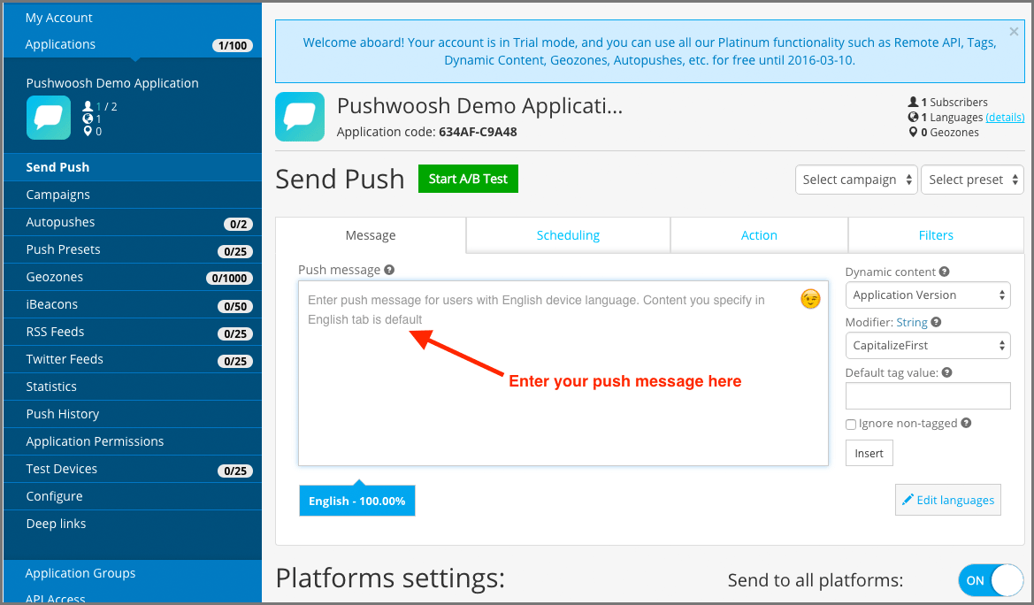 pushwoosh_push_message