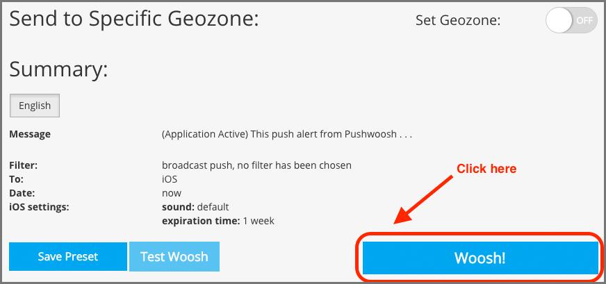 pushwoosh_summary