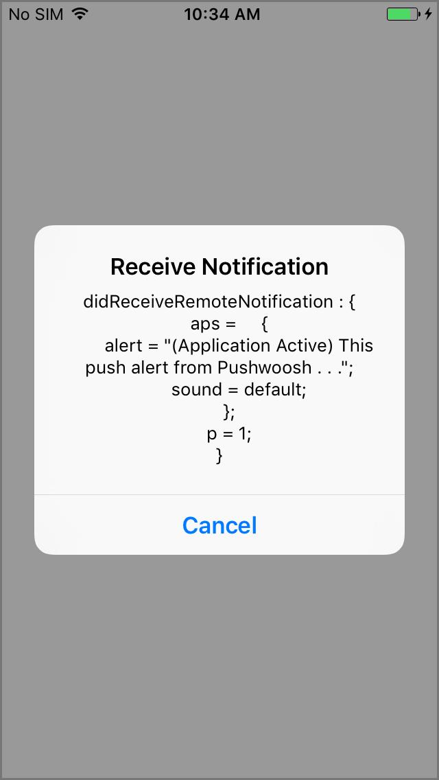 pushwoosh_receive_notification