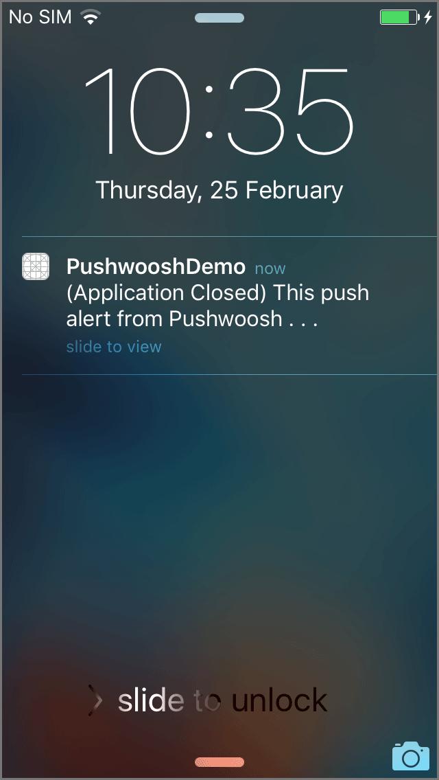 pushwoosh_notification_receive