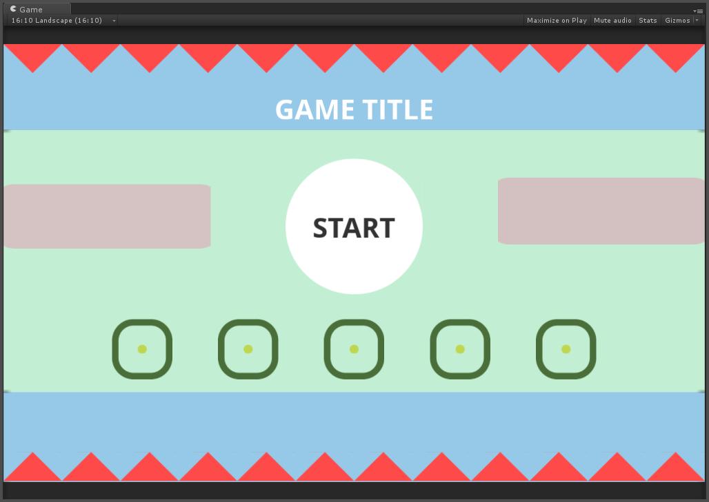 game-start