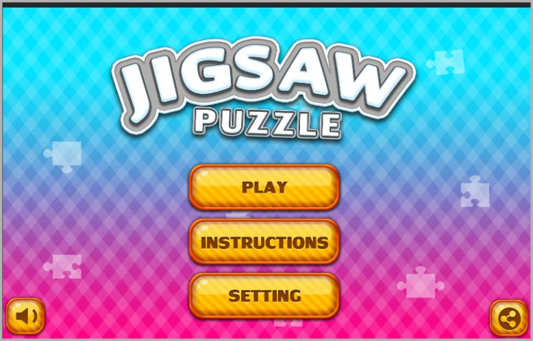 start-playing