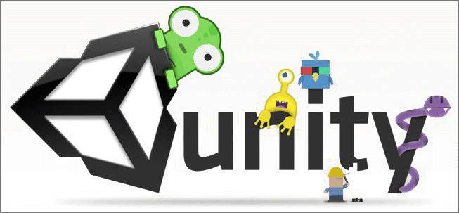 Unity Extensions