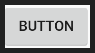 The Button Component