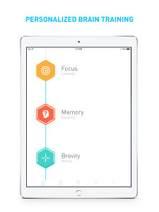 best educational game to memory focus on app store
