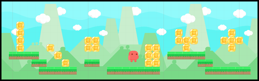 Gamasutra: Tejas Jasani's Blog - How to make Level Editor for 2D