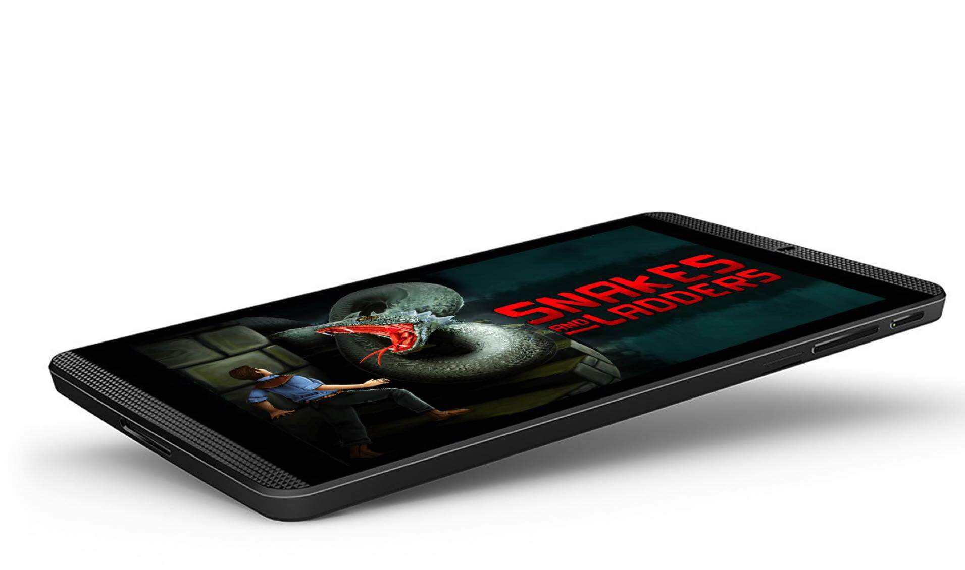 Android Game Development - TheAppGuruz